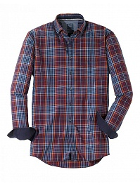 OLYMP MODERN FIT ING CASUAL 4034/44/39_M
