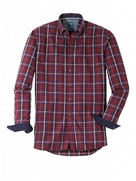 OLYMP MODERN FIT ING CASUAL 4038/44/39_M