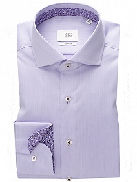 ETERNA SLIM FIT TWO PLY ING 8219/90 F69V